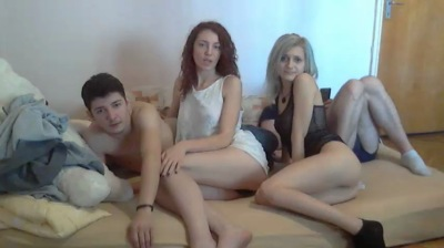 Image chrisandmeredith Chaturbate 18-10-2016