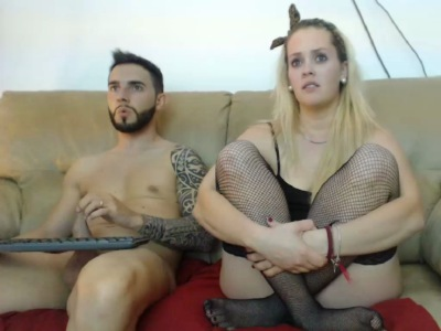 Image mister_red89 Chaturbate 18-10-2016