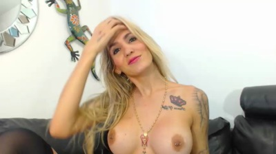 Image kendra_sexy ts 19-10-2016 Chaturbate