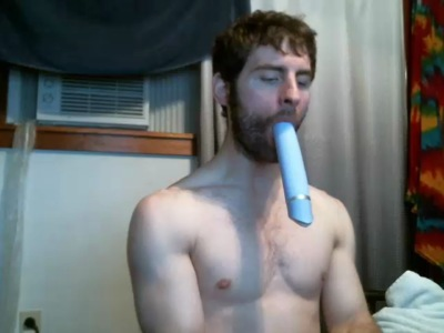 Image bedghost Chaturbate 19-10-2016 Cam