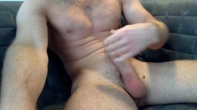 Image myhugedickwithballs Chaturbate 19-10-2016 recorded