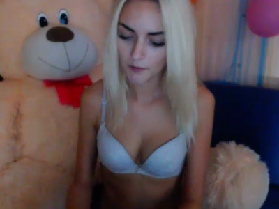 Image hot_barbie ts 19-10-2016 Chaturbate