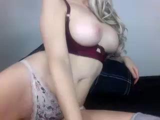 Image aikomasa Chaturbate 19-10-2016 Video