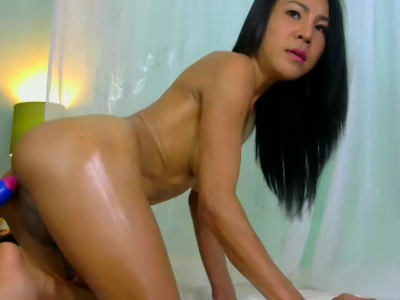 Image thippy69 ts 19-10-2016 Chaturbate