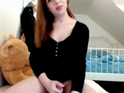 Image meanbabe ts 21-10-2016 Chaturbate