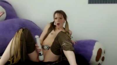 Image anabelleleigh Chaturbate 21-10-2016
