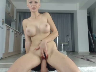 Image steff_doll Chaturbate 23-10-2016