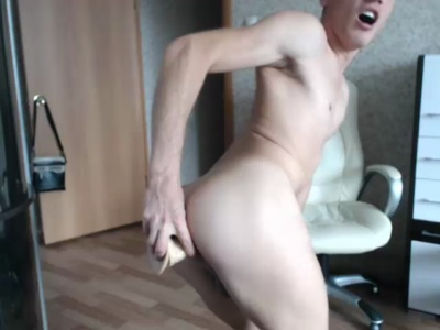 Image thermalsis Chaturbate 23-10-2016 Nude