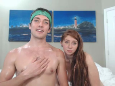 Image cookinbaconnaked Chaturbate 23-10-2016