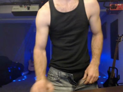 Image swaggomatical Chaturbate 23-10-2016 Video