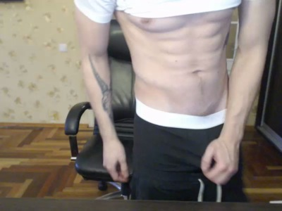 housebate 23/10/2016 Chaturbate