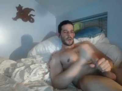 dirtycouchsx Chaturbate 24-10-2016 Video