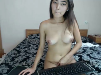 Image lissaray Chaturbate 24-10-2016