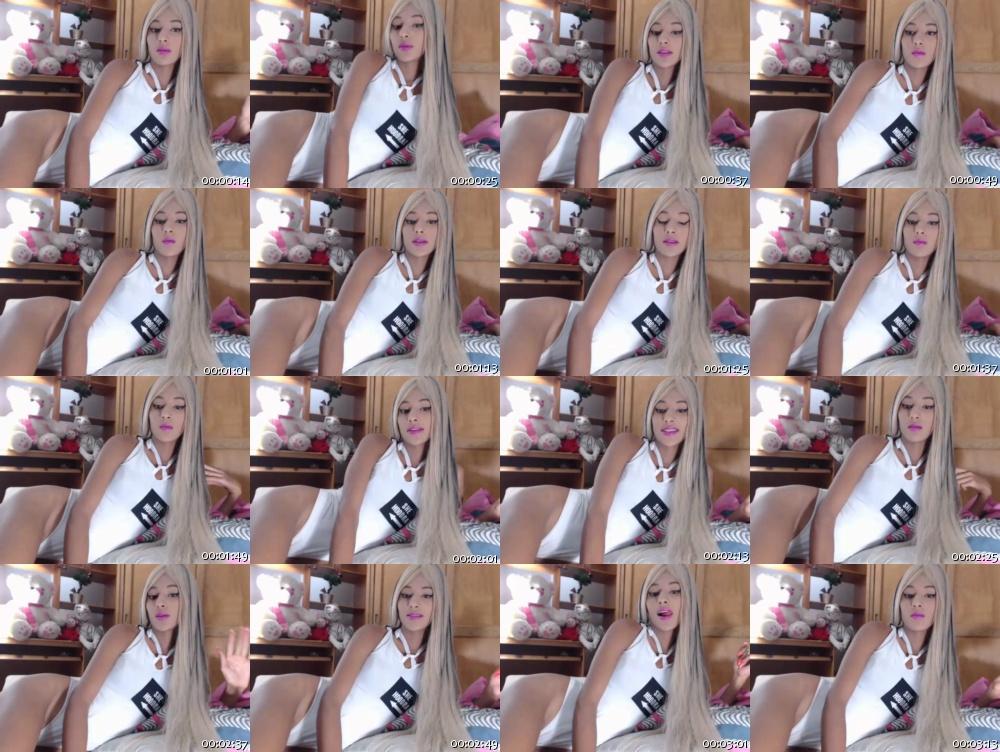 holly_stars [25-10-2016]