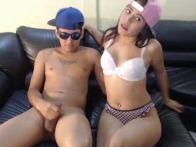 Image party_sex1 Chaturbate 25-10-2016