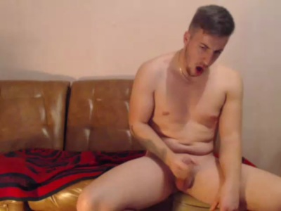 Image sexystreetboys Chaturbate 27-10-2016 Download