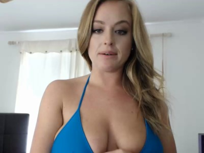Image busty_ir_housewife Chaturbate 27-10-2016