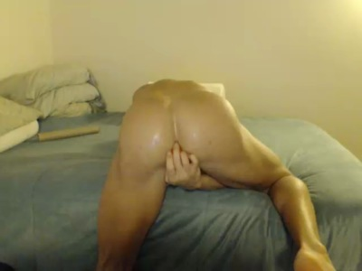 Image dstroker15 Chaturbate 28-10-2016 Porn