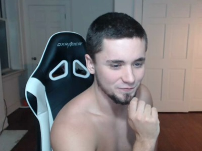 Image cowboylean Chaturbate 28-10-2016 recorded