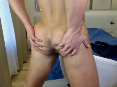 Image strong_walther Chaturbate 28-10-2016 Nude