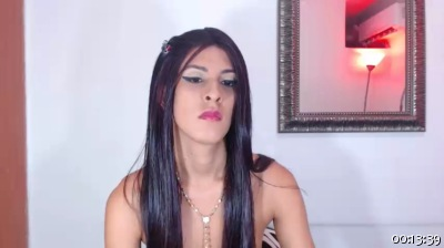 Image 12strongcock ts 28-10-2016 Chaturbate