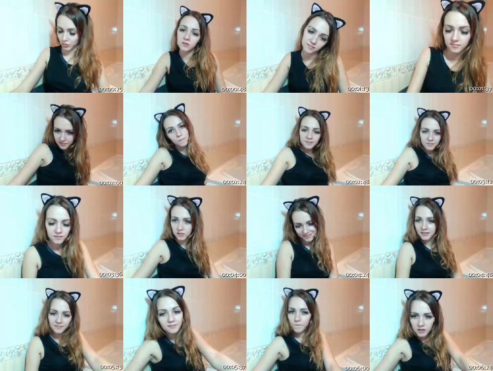 lacey_plays [28-10-2016]