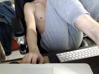 Image yummyalexxx Chaturbate 28-10-2016 Nude
