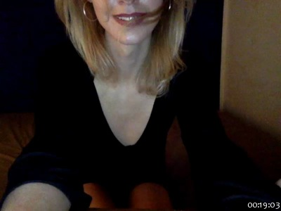 Image kate_may ts 29-10-2016 Chaturbate