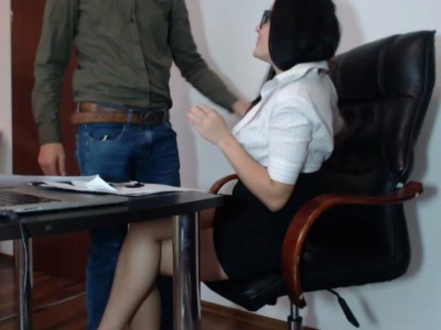 Image blueemotion89 Chaturbate 29-10-2016