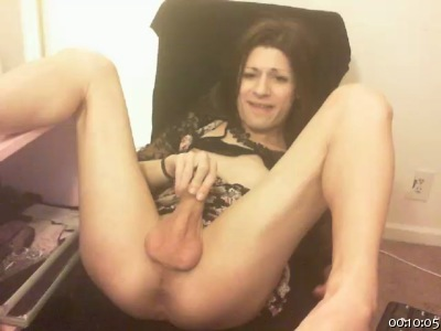 Image roxieravage Chaturbate 29-10-2016 recorded