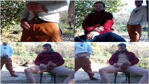 squirtydirty 29-10-2016 Cam4