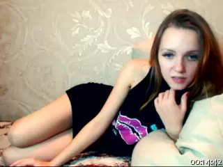 Image lacey_plays ts 30-10-2016 Chaturbate