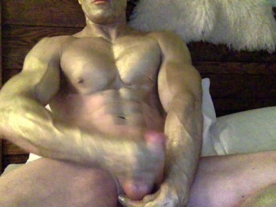 Image michaelinwdc Chaturbate 30-10-2016 Download