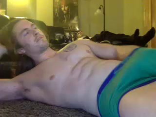 Image pologangstrong 30/10/2016 Chaturbate