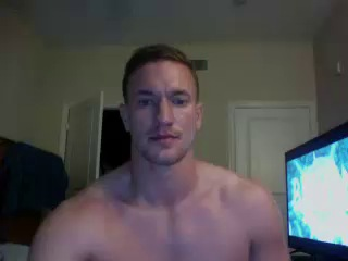 Image billyjo5292 Chaturbate 30-10-2016 Show