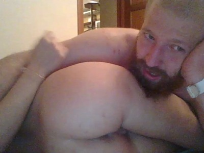 Image qwearty666666 Chaturbate 30-10-2016