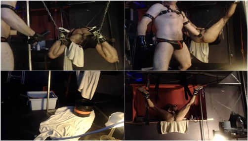sleazybrussels 30-10-2016 Cam4