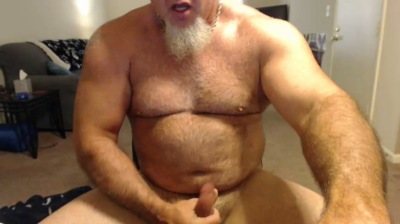 Image bigthickdaddy502 Chaturbate 31-10-2016 recorded