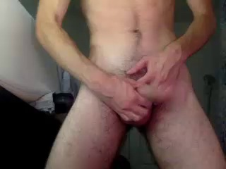 Image lhjaco96 Chaturbate 01-11-2016 Download