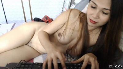 Image sexy_rizza ts 01-11-2016 Chaturbate