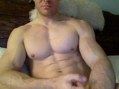 Image michaelinwdc Chaturbate 01-11-2016 recorded