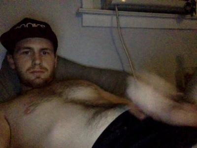 Image nycum7 Chaturbate 01-11-2016 Topless