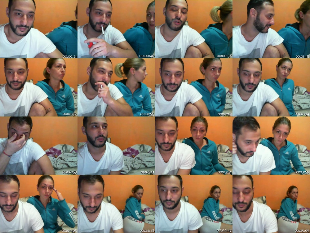 friendlyguy80 Chaturbate 01-12-2016