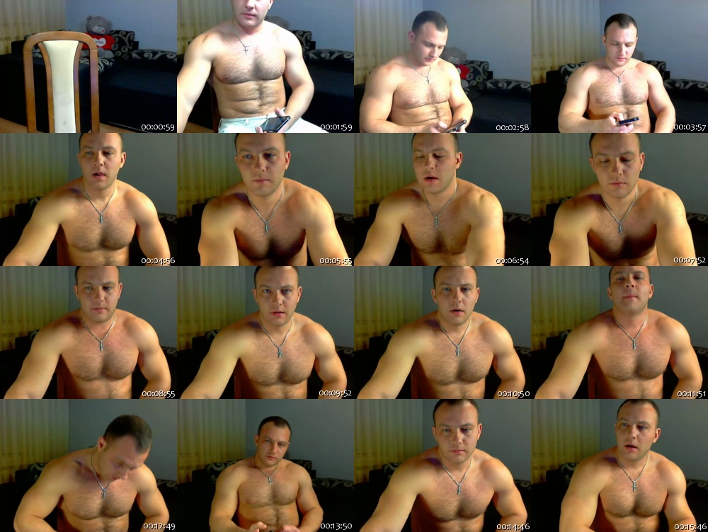 smith_lovers Chaturbate 01-12-2016