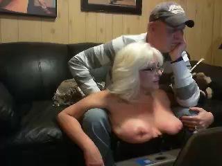 Image 69singlehinton Chaturbate 01-12-2016 Topless