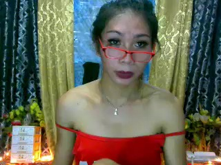 Image marry_me_baby ts 02-12-2016 Chaturbate