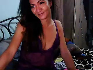 Image hottesttsoncam ts 02-12-2016 Chaturbate