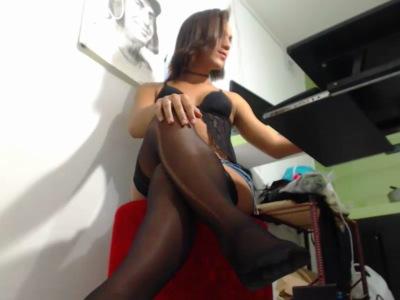 Image sexinymphomaniac ts 02-12-2016 Chaturbate