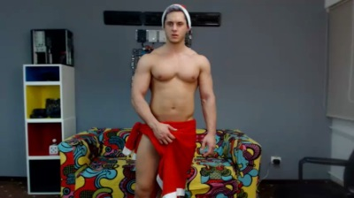 Image allenbelford Chaturbate 02-12-2016 Video