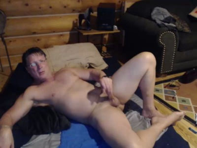 Image sextypething Chaturbate 02-12-2016 Show
